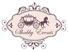 logo shabby events